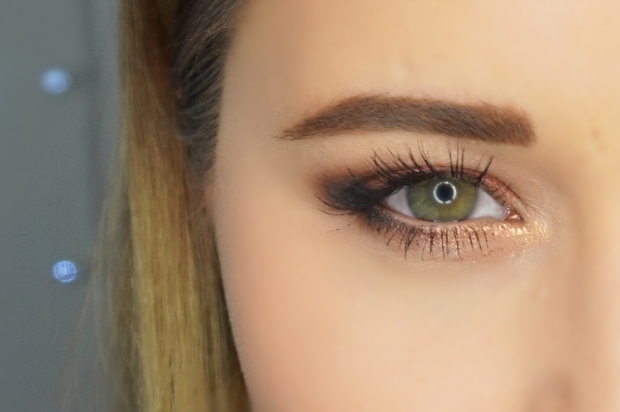 look 2 yeux ouvert2