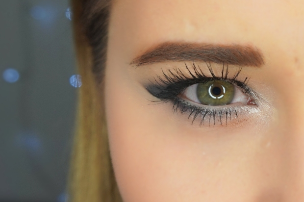 look3 yeux ouverts